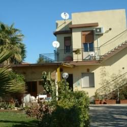 Bed And Breakfast Bouganvillea